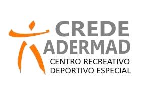 C.R.E.D.E. ADERMAR logo