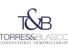 blanco-logotipo