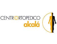 CENTRO ORTOPEDICO ALCALA