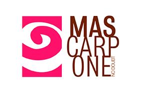 padel adaptado andalucia logo mascarpone