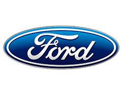 padel adaptado andalucia logo ford