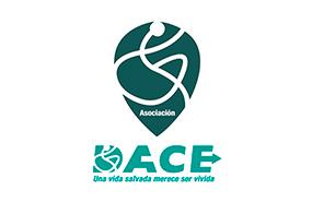 logotipo indace
