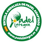 escuelas deportivas adaptadas andalucia