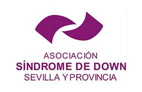 asociacion sindrome down sevilla