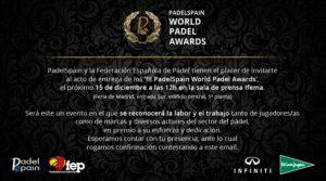 Invitación PWPA 2017 (2)