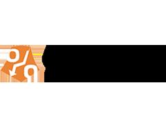 Logo_ES-black